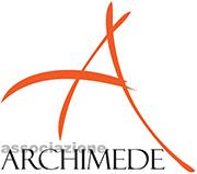 Ass. Archimede